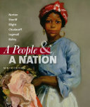 download ebook a people and a nation: a history of the united states pdf epub