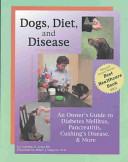 Dogs Diet And Disease