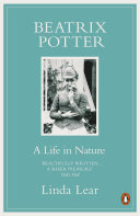 Beatrix Potter : just one aspect of an...