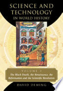 Science and Technology in World History  Volume 3