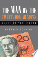 The Man on the Twenty Dollar Notes