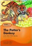 The Potter S Donkey
