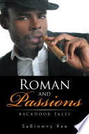 Roman and Passions