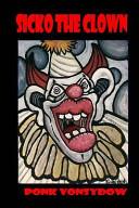 Sicko the Clown Book PDF