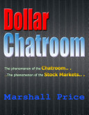 download ebook dollar chatroom - epub pdf epub