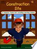 Construction Site (eBook)
