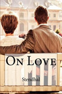On Love, Annotated PDF