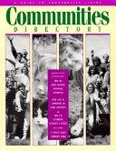 Communities Directory