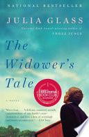 The Widower s Tale
