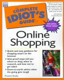 The Complete Idiot s Guide to Online Shopping