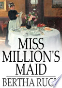 Miss Million s Maid