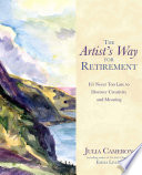 The Artist s Way for Retirement