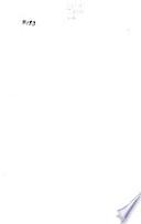 Matthew John Book PDF