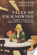 Tales of Un Knowing