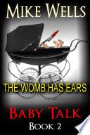 Baby Talk - Book 2 (Book 1 Free!)
