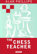 The Chess Teacher