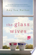 The Glass Wives Book PDF