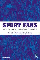 download ebook sport fans pdf epub