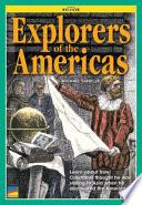 Bridges: Explorers of the Americas