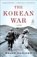 download ebook the korean war pdf epub