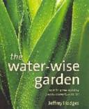 The Water wise Garden