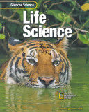 glencoe-life-iscience-student-edition