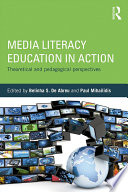 Media Literacy Education in Action