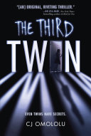 The Third Twin Book