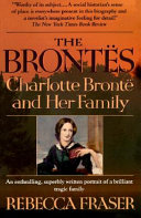 The Brontës : describes their childhood and discusses the...
