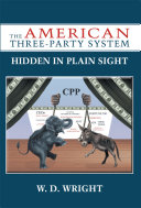 The American Three-Party System