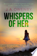 Whispers of Her