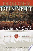 Scales of Gold