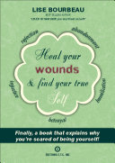 download ebook heal your wounds & find your true self pdf epub