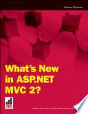 Asp Net Mvc 2