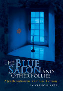 download ebook the blue salon and other follies pdf epub