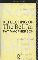 Reflecting on The bell jar