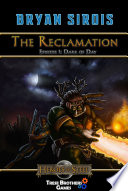 The Reclamation  Dark of Day