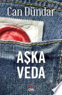 A  ka Veda