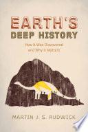 Earth S Deep History