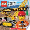 Build This City