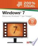 Windows® 7