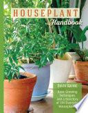 Houseplant Handbook