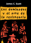 download ebook los dominados y el arte de la resistencia pdf epub