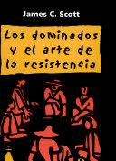 download ebook los dominados y el arte de la resistencia pdf epub
