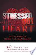 Stressed Out Heart