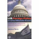 U.S. foreign policy in the Middle East Politics