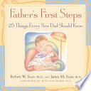 Father s First Steps