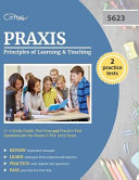 Praxis Principles of Learning and Teaching 5 9 Study Guide