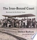 The Iron Bound Coast