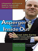 Asperger S From The Inside Out